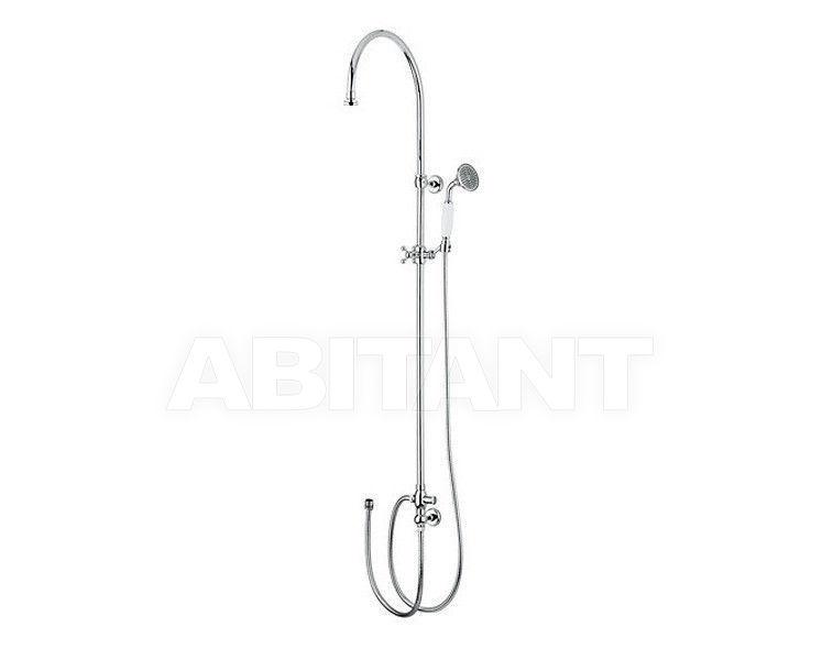 Купить Душевая система M&Z Rubinetterie spa Accessori Doccia ACS900G3