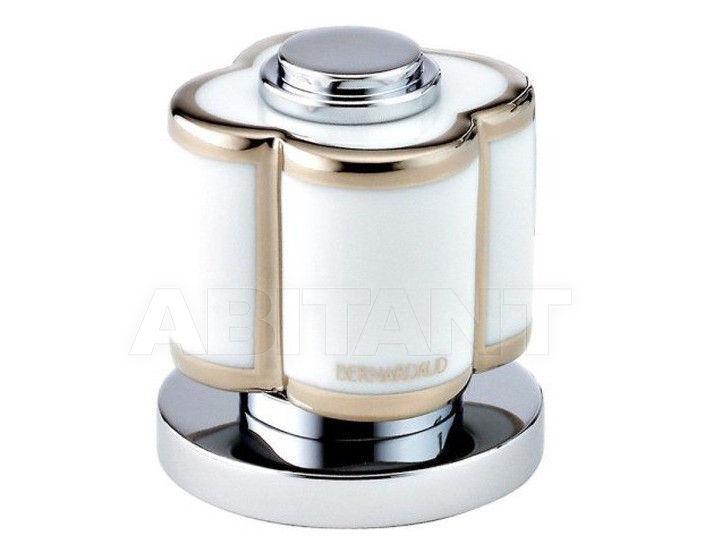 Купить Вентиль THG Bathroom A7C.36 Passion platinum decor