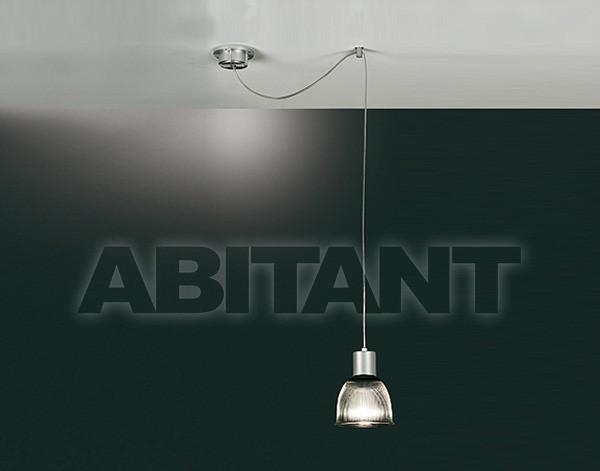 Купить Светильник Egoluce Suspension Lamps 1113.03