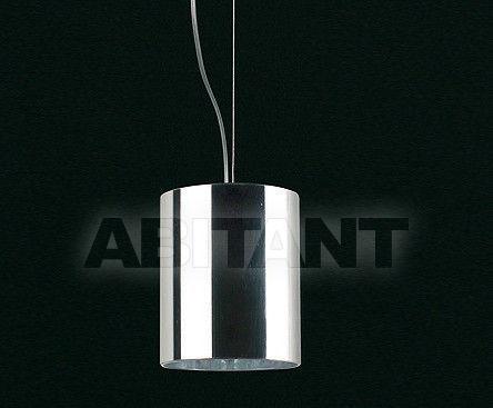 Купить Светильник Egoluce Suspension Lamps 1148.55