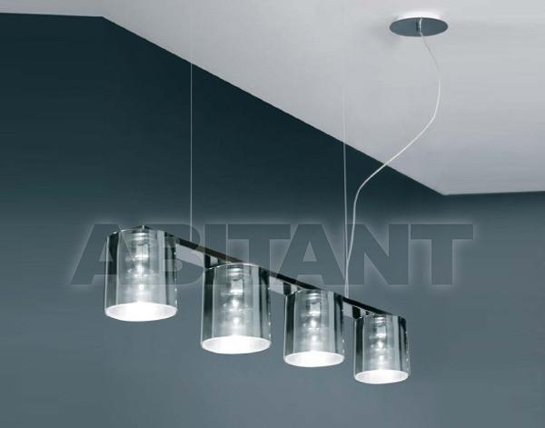 Купить Светильник Egoluce Suspension Lamps 1161.59