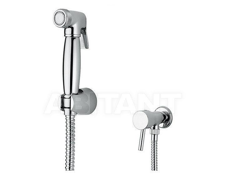 Купить Душевая система M&Z Rubinetterie spa Accessori Doccia AC750109