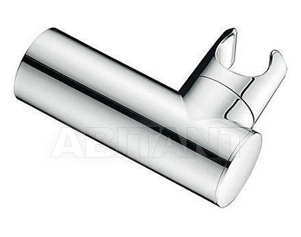 Купить Держатель для душевой лейки M&Z Rubinetterie spa Accessori Doccia 00460110