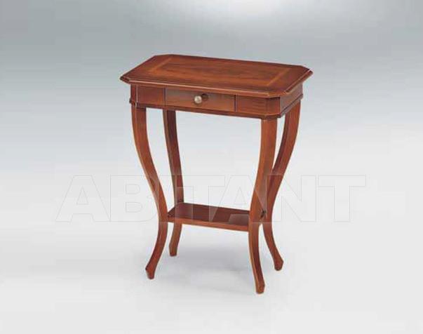 Купить Столик приставной Metamorfosi Focolare 6871