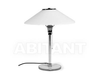 Купить Лампа настольная Green srl 900 Collection 1124