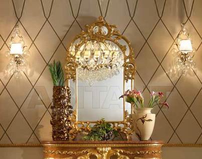 Купить Зеркало настенное Socci Anchise Mobili Temptation 370 su