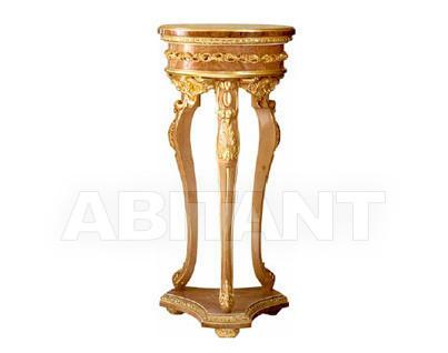 Купить Столик приставной Socci Anchise Mobili Temptation 650 su