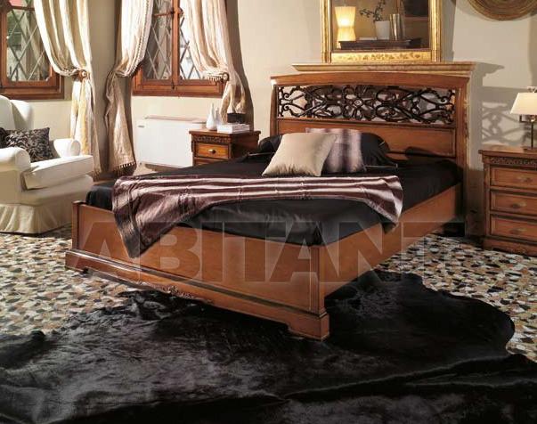 Купить Кровать Metamorfosi Dolce Vita D161 B