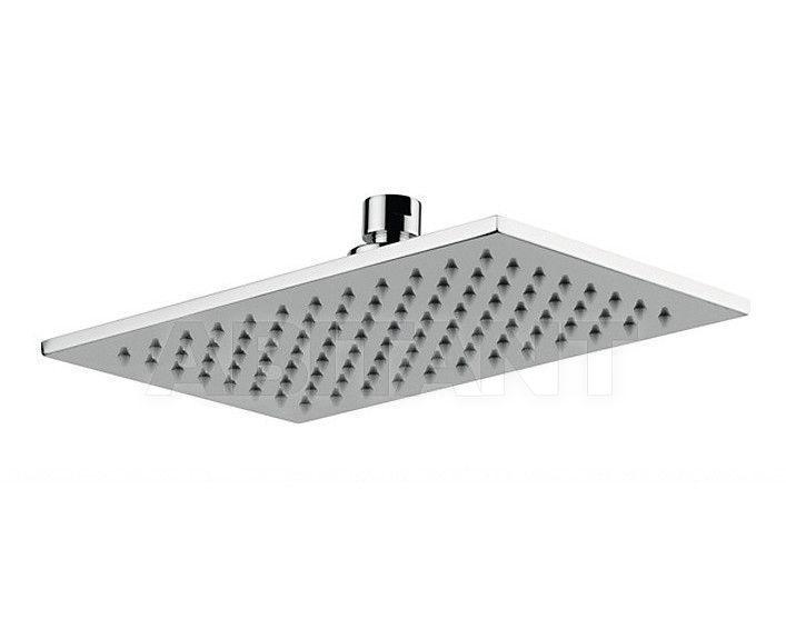 Купить Лейка душевая потолочная M&Z Rubinetterie spa Corner ACS60095