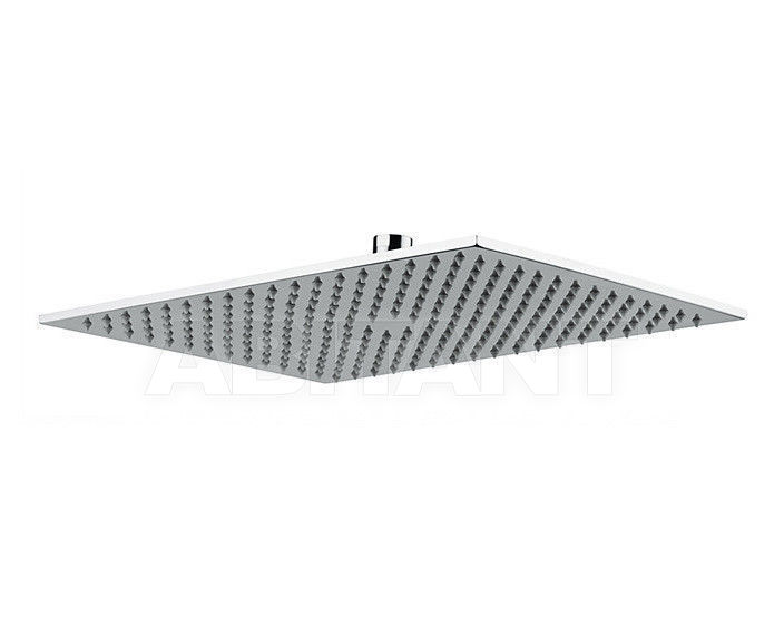 Купить Лейка душевая M&Z Rubinetterie spa Corner ACS60096