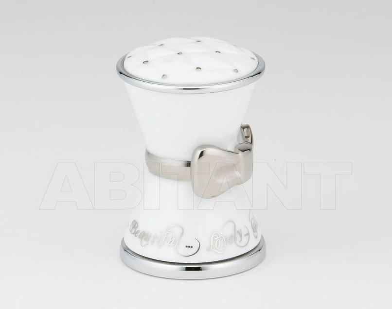 Купить Вентиль THG Bathroom A7L.36 Poèmes