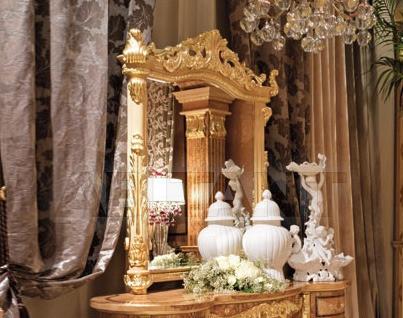 Купить Зеркало настенное Socci Anchise Mobili Gran Palace GP. 230
