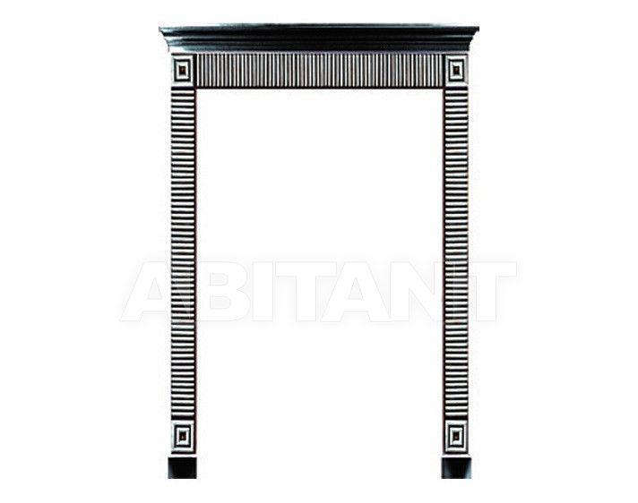 Купить Дверная арка Camerin 2013 AW5090