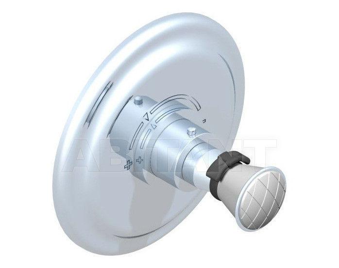 Купить Смеситель термостатический THG Bathroom A7L.5100BR Poèmes