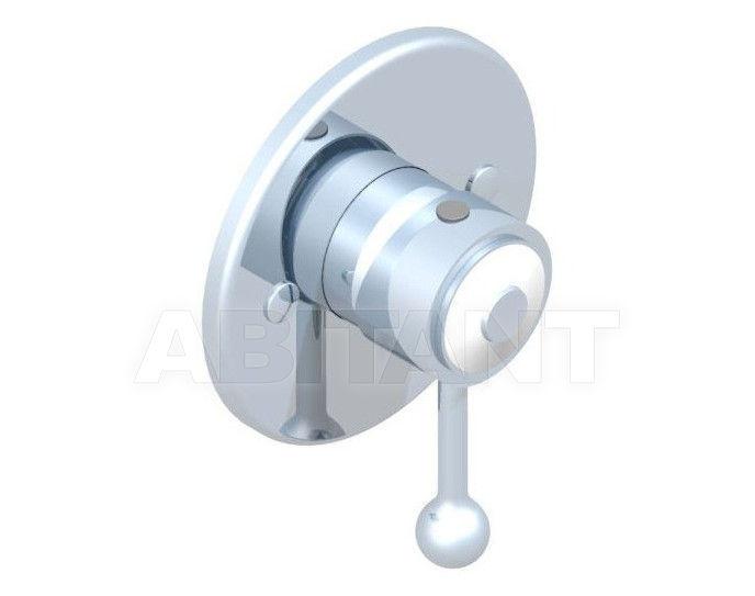 Купить Встраиваемые смесители THG Bathroom A7L.6540 Poèmes
