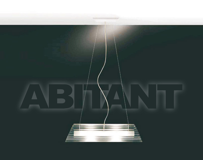 Купить Светильник Egoluce Suspension Lamps 1143.50