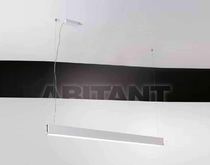 Купить Светильник Egoluce Suspension Lamps 1167.01