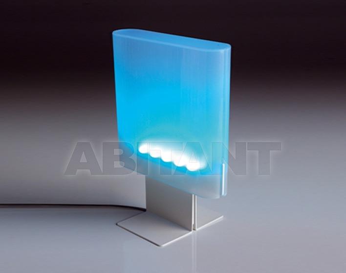 Купить Лампа настольная Egoluce Table Lamps 2501.01