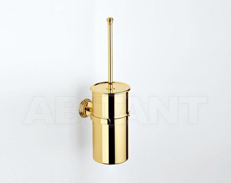 Купить Щетка для туалета THG Bathroom A7L.4720C Poèmes