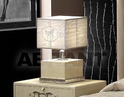 Купить Лампа настольная Formitalia Bedrooms Plaza medium lamp