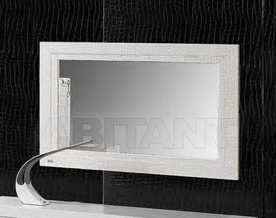 Купить Зеркало настенное Formitalia Bedrooms Alabama mirror