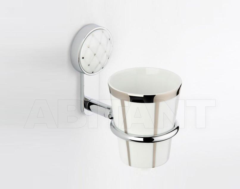 Купить Стаканодержатель THG Bathroom A7L.536B Poèmes