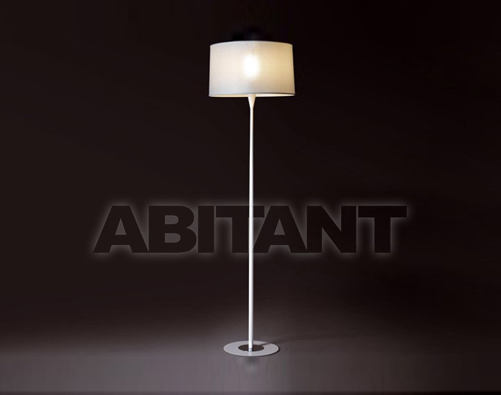 Купить Торшер Egoluce Floor Lamps 3098.01