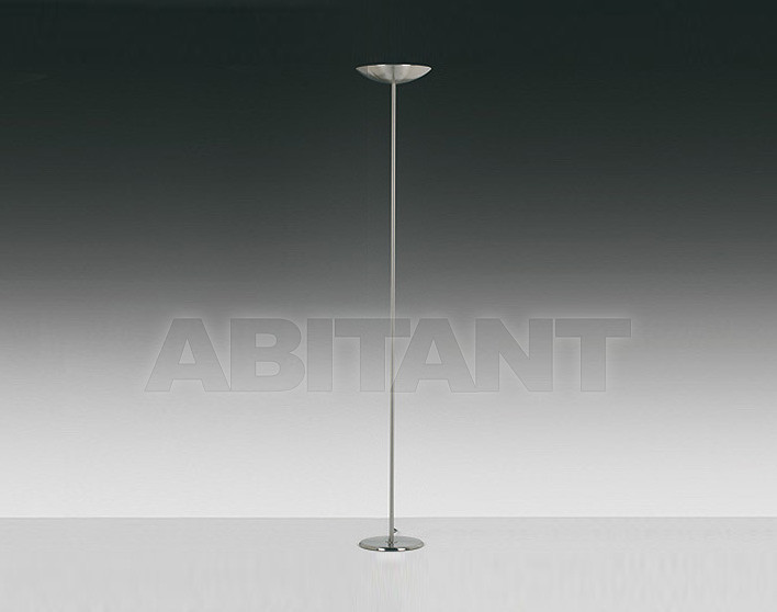 Купить Торшер Egoluce Floor Lamps 3031.32