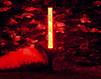 Лампа напольная Egoluce Floor Lamps 3503.34 Современный / Скандинавский / Модерн