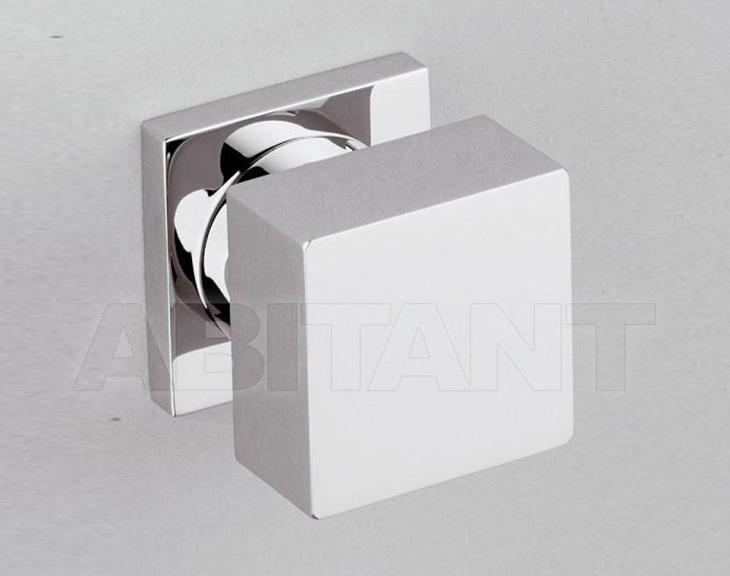 Купить Вентиль THG Bathroom G79.30 Cubica