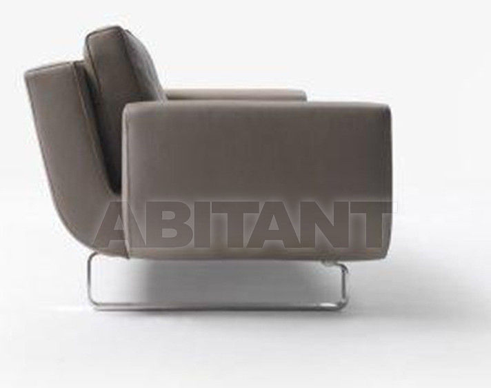 Купить Диван Giulio Marelli Home & Contract 9BA201