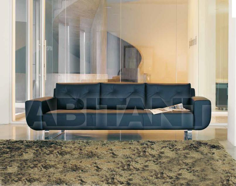 Купить Диван Giulio Marelli Home & Contract 9BA301