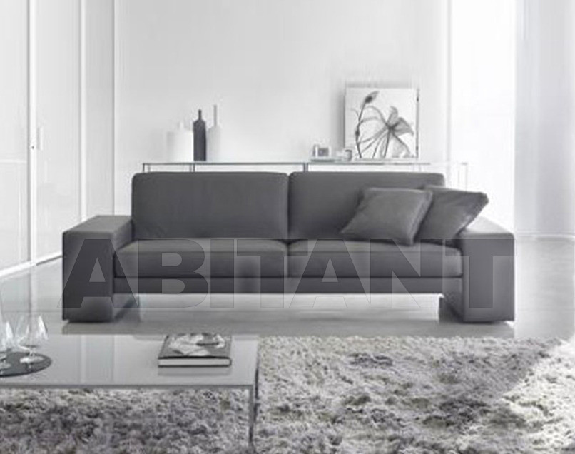 Купить Диван Giulio Marelli Home & Contract 9PU401