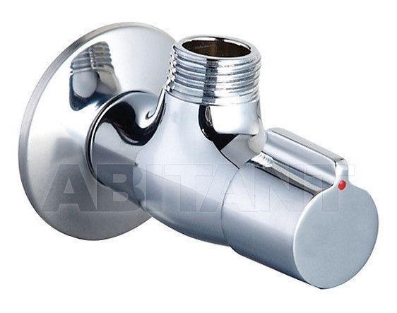Купить Вентиль M&Z Rubinetterie spa Accessori Bagno ACS95040