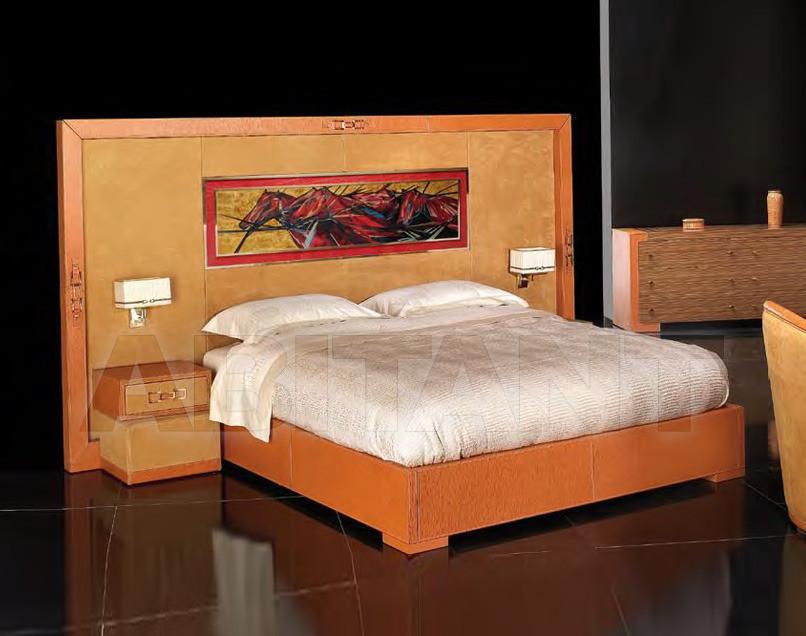 Купить Кровать Formitalia Bedrooms LAS VEGAS