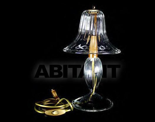 Купить Лампа настольная Multiforme Creazioniuno LA0510-C
