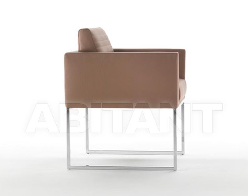 Купить Кресло Giulio Marelli Home & Contract 9CX403