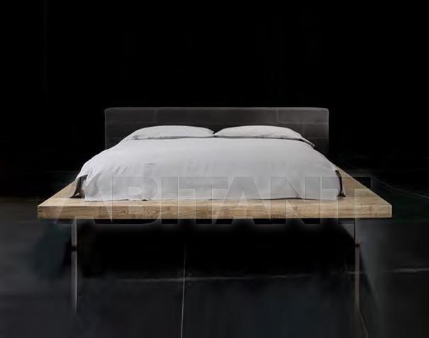 Купить Кровать Formitalia Bedrooms Koopa bed