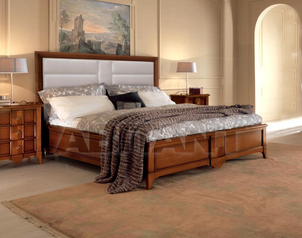 Купить Кровать Metamorfosi Laguna 640