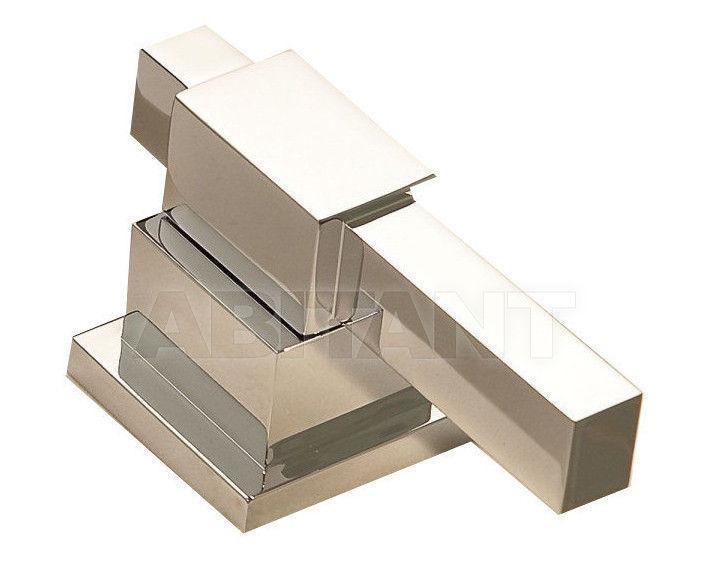 Купить Вентиль THG Bathroom A61.36/C Marina métal