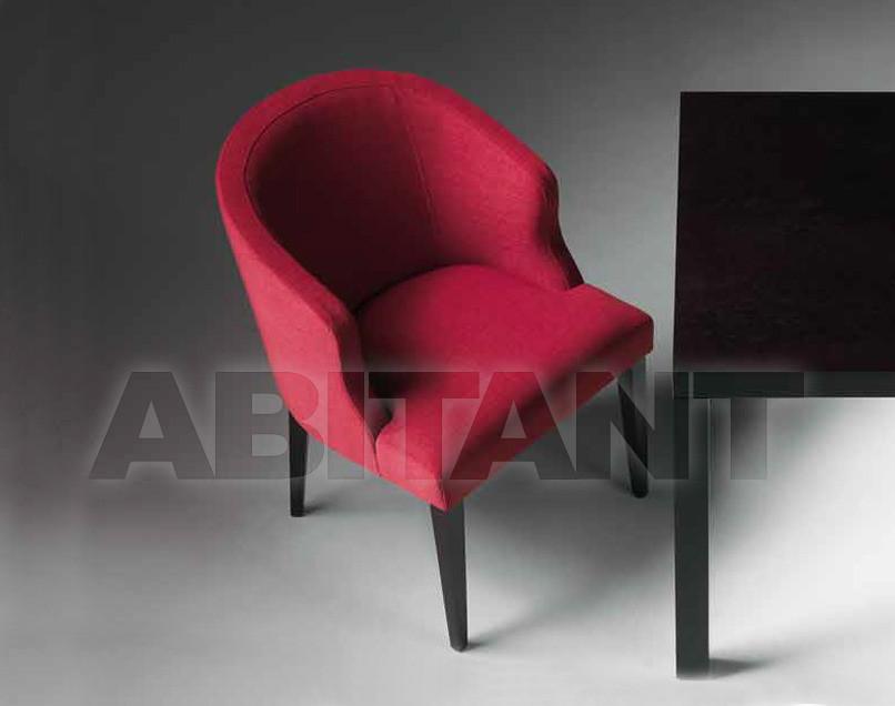 Купить Стул с подлокотниками Giulio Marelli Home & Contract 9BK101