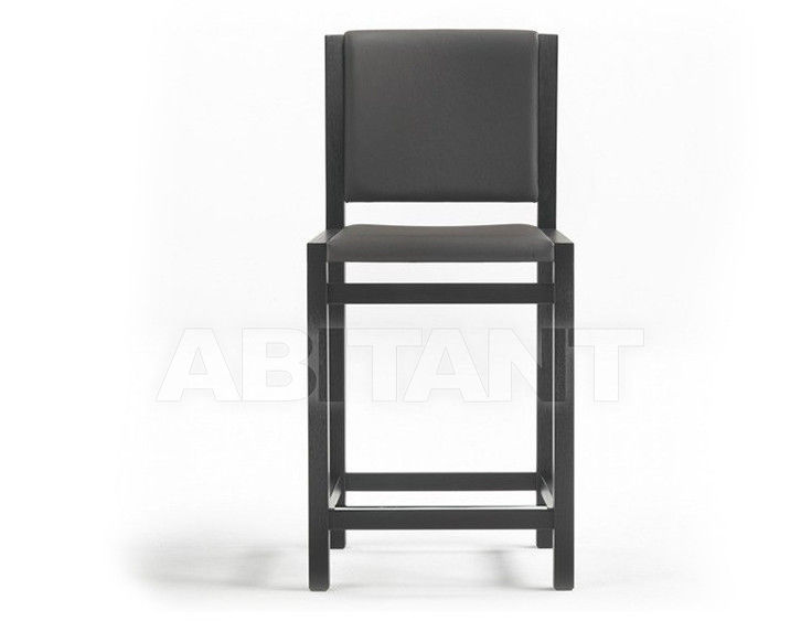 Купить Барный стул Giulio Marelli Home & Contract 9TM103
