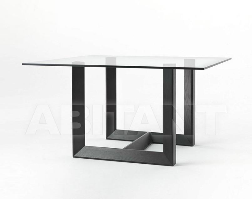 Купить Стол обеденный Giulio Marelli Home & Contract 7RO102