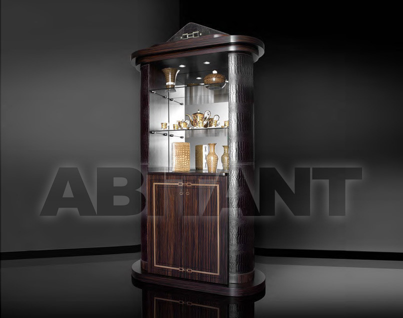 Купить Сервант Formitalia Dining Back Cabinet small
