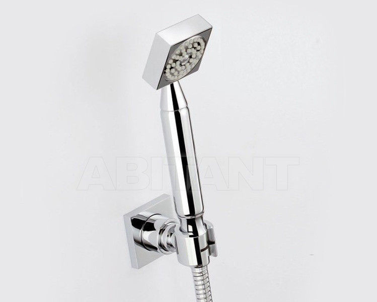 Купить Душевая система THG Bathroom A61.52A Marina métal
