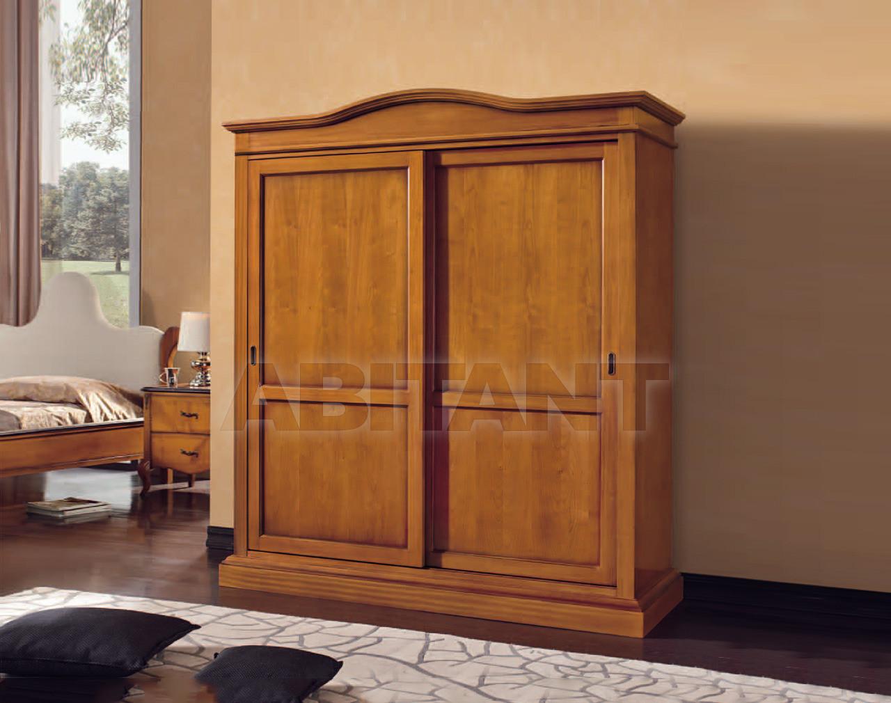 Купить Шкаф гардеробный Metamorfosi Mille E Una Notte M5