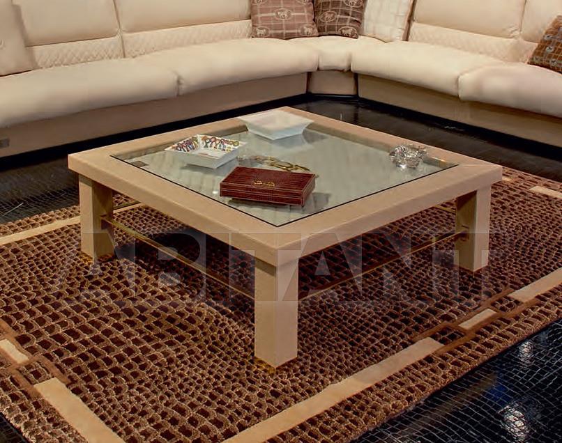 Купить Столик журнальный Formitalia Living Rooms ASCOT-ONE Central table1