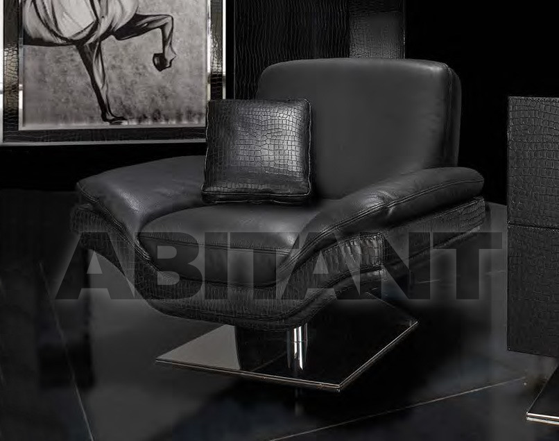 Купить Кресло Formitalia Living Rooms LEXINGHTON Swivel chair