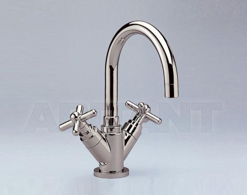 Купить Смеситель для раковины THG Bathroom G64.2155 Primo