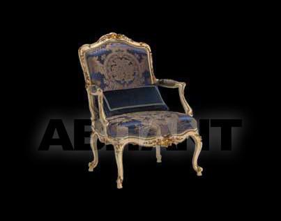 Купить Кресло Isacco Agostoni Contemporary 1115